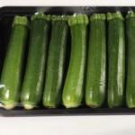 Comprar Zucchini Verde