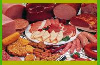Condimento Salami