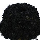 Granillo de Сhocolate Aris