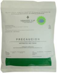 Fungicidas Miragefe 75 WP