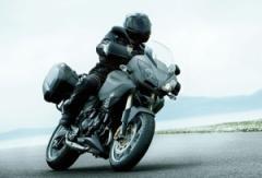 Motocicletas Urban Sports