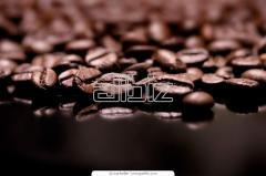 Café SHB-EP La Delicia