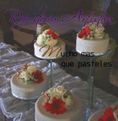 Bombones, chocolate para boda