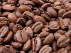 Café Altura Espresso