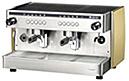 Maquina de café espresso V037