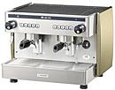 Maquina de café espresso H936