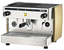 Maquina de café espresso F037