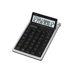 Calculadora RT-7000-BK