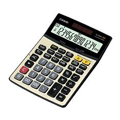 Calculadora DJ-240D