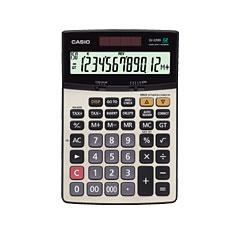 Calculadora DJ-220D