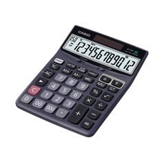 Calculadora DJ-120D