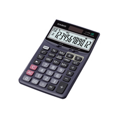 Calculadora JJ-120D