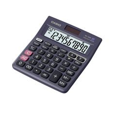 Calculadora MJ-100D