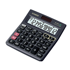 Calculadora MJ-120D