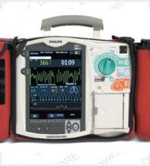 Philips HeartStart MRx ALS Desfibrilador / Monitor