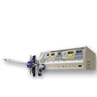 Resectoscopio Turis