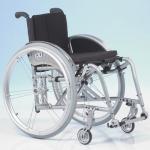 Silla de ruedas MK28