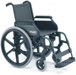 Silla de ruedas C2020i