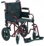 Silla de ruedas C5930i