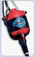 Torno Colgante odontológico 1/4 HP Sabilex Torflex
