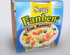 Sopa Fanben