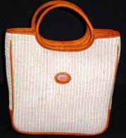 Bolsa L936