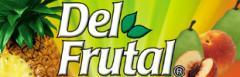 Néctares Del Frutal