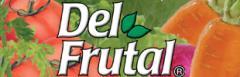 Jugo de Vegetales Del Frutal