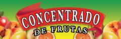 Concentrados Del Frutal