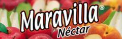Néctares Maravilla