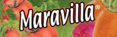Jugo de Vegetales Maravilla