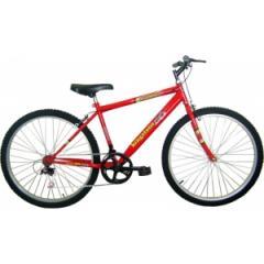 Bicicleta KINGSTONE R.26 BULL DOG 18 VELOCIDADES