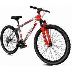 Bicicleta TURBO R.26 EXTREME DRAKO 21 VELS
