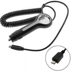 Cargador auto Motorola SPN5400