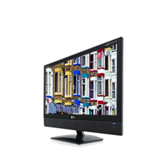 "LCD LG 22"" M2241A-PM"