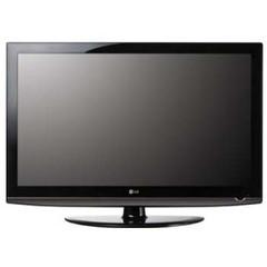 LG 32LD310 LCD 32¨
