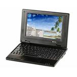 Laptop EPC SmartBook 7