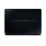 Laptop Acer AOD257