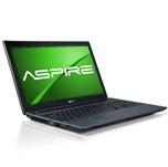 Laptop Acer A5349-2418