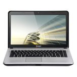 Laptop Siragon LNS-35