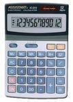 Calculadora CD163