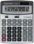 Calculadora CD274