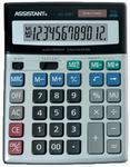 Calculadora CJ294