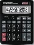 Calculadora CU918