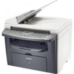 CANON MF4350d Fotocopiadora Multifuncional