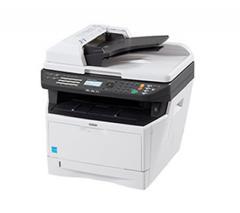 KYOCERA KM 2810 Fotocopiadora Multifuncional
