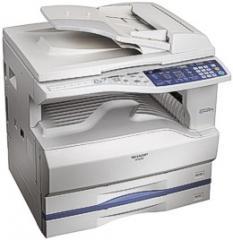 SHARP AR M207 Fotocopiadora Digital Impresoa y