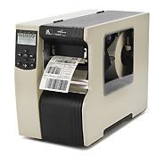 Impresora 110Xi4