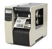 Impresora 140Xi4