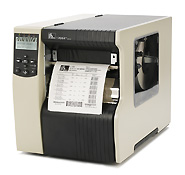 Impresora 170xi4